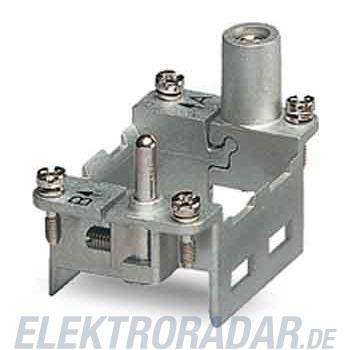 Phoenix Contact HC-Modular HC-M-MHR-A2-N