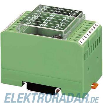 Phoenix Contact Dioden-Modul EMG45-DIO 8E-1N5408