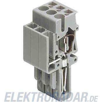 Phoenix Contact ST-COMBI-Stecker SPB 2,5/2