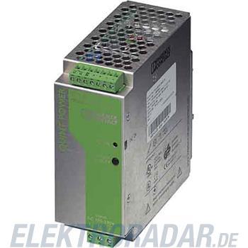 Phoenix Contact Stromversorgung QUINT-PS #2938581