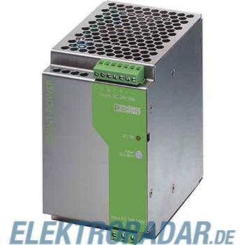 Phoenix Contact Stromversorgung Quint-PS #2938811