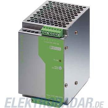 Phoenix Contact Stromversorgung QUINT-PS #2938594