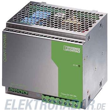 Phoenix Contact Stromversorgung QUINT-PS #2938727
