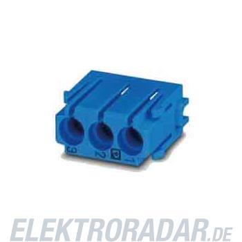 Phoenix Contact Pneumatik-Modul HC-M-PN3-MOD-ST-BU