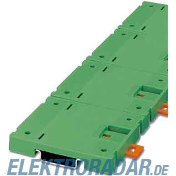 Phoenix Contact Montageplatte EM-MP 45N