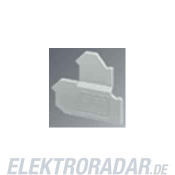 Phoenix Contact Deckel D-UKK 3-MSTB-5,08