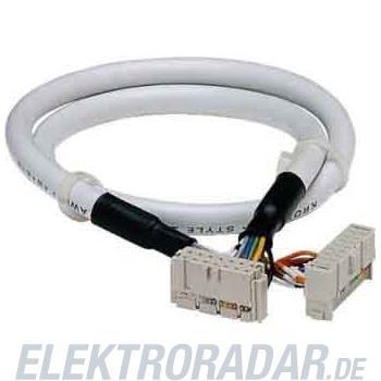 Phoenix Contact Rundkabel FLK14/16/EZDR/100/S7