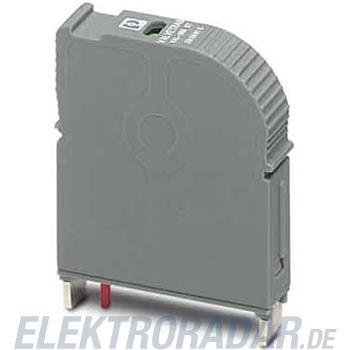 Phoenix Contact Überspannungsableiter VAL-CP-N/PE-350-ST