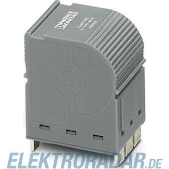 Phoenix Contact N-PE-Ersatzstecker FLT-CP-N/PE-350-ST