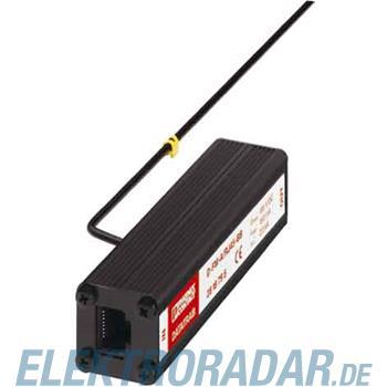 Phoenix Contact Überspannungsableiter D-FM-A/RJ45-BB