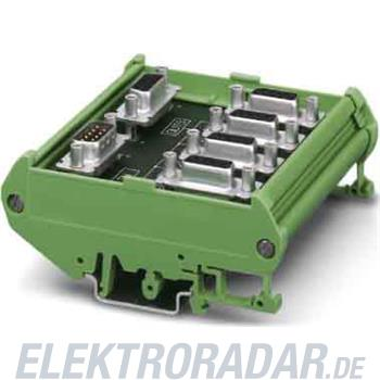 Phoenix Contact RS-485-T-Verteiler, passiv PSM PTK-4