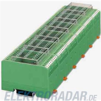 Phoenix Contact Dioden-Modul EMG 45-DIO 8E