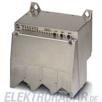Phoenix Contact Motorschalter INTERBUS, 24 IBSRL4002734769