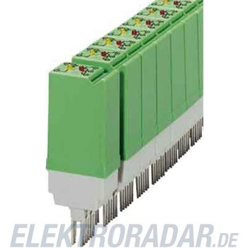 Phoenix Contact Optokoppler ST-OV3-24DC/ 60DC/3