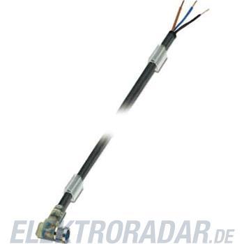 Phoenix Contact Sensor-Kabel SAC-3P #1671069
