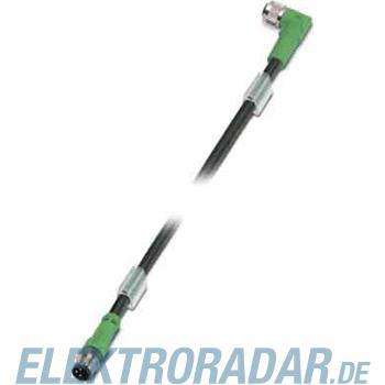 Phoenix Contact Sensor-Kabel SAC-3P #1681952