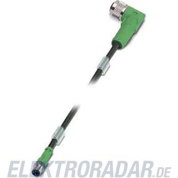 Phoenix Contact Sensor-Aktor-Kabel SAC-3P #1682359