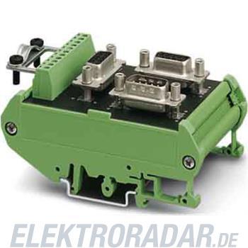 Phoenix Contact RS-485-T-Verteiler PSM PTK