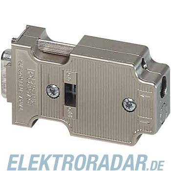 Phoenix Contact Profibus-Stecker Subcon-Plus #2744377