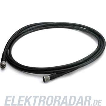 Phoenix Contact Antennenkabel RAD-CAB-EF393-3M