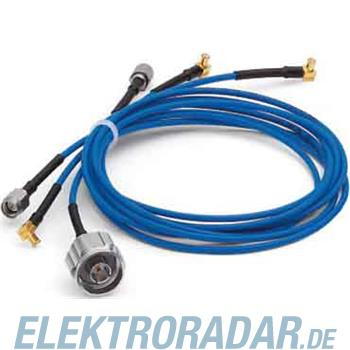 Phoenix Contact Adapterkabel RAD-PIG-EF316-MCX-N