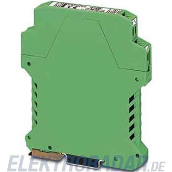 Phoenix Contact MCR-3-Wege-Trennverstärker MCRCIU4DC
