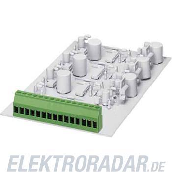 Phoenix Contact Print-Schraubklemmblock MKDS 3/4-5,08
