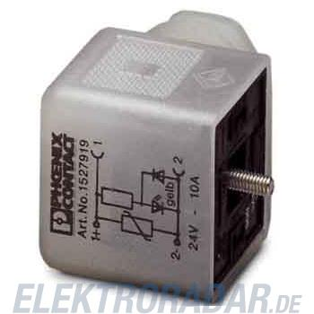 Phoenix Contact Sensor-Aktor-Stecker SACCV3CONPG9/A1LSV