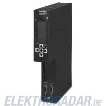 Phoenix Contact Anschaltbaugruppe IBSS7400DSC/I-T