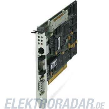 Phoenix Contact Anschaltbaugruppe IBS PCI SC/I-T