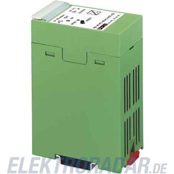 Phoenix Contact Stromversorgung EG45-PS-230AC24DC250