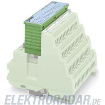 Phoenix Contact Ersatz-Modulelektronik IB STME 24 DI32/2