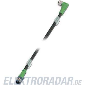 Phoenix Contact Sensor-/Aktor-Kabel SAC-3P-M 8MS/3,0-PUR