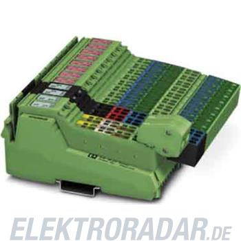Phoenix Contact Interbus I/O-Block ILB IB 24 DO16