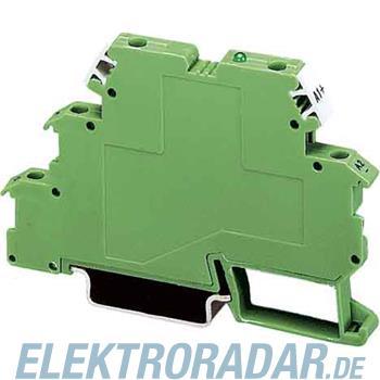 Phoenix Contact Eingabeoptokopplerklemme DEK-OE230AC/48DC/100