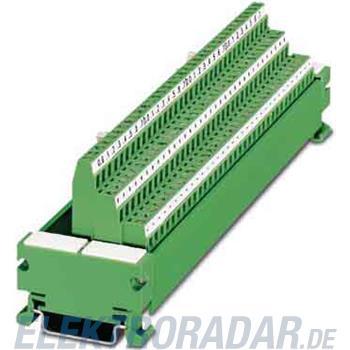 Phoenix Contact Varioface-Modul UM 45-FLK50/32IM/PLC