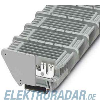 Phoenix Contact Potentialverbinder PVB 10