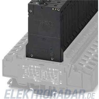 Phoenix Contact Sicherungsreihenklemme TMCP1M1 300 10A