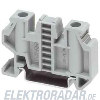 Phoenix Contact Endhalter E/UK-NS 35