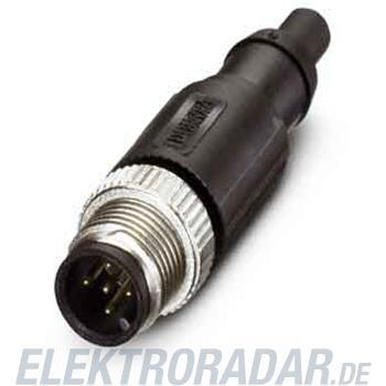 Phoenix Contact Abschlußwiderstand SAC-5P-M12MS PB TR