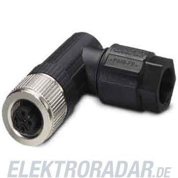 Phoenix Contact Sensor-Aktor-Stecker SACC-M12FR-5SC M