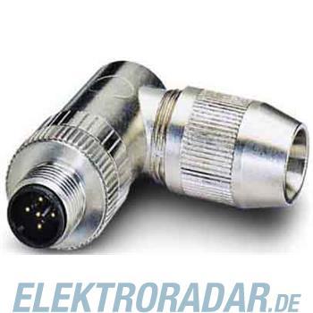 Phoenix Contact Sensor-Aktor-Stecker SACC-M12MR-5SC SH