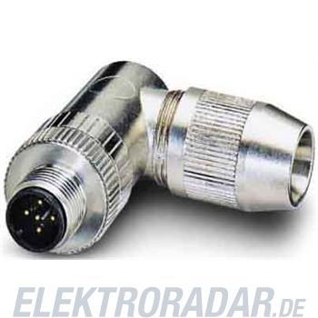 Phoenix Contact Sensor-Aktor-Stecker SACC-M12MRB-5SC SH
