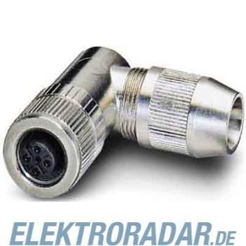 Phoenix Contact Sensor-Aktor-Stecker SACC-M12FRB-5SC SH