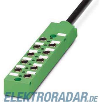 Phoenix Contact Sensor-/Aktor-Box SACB-10/3-L #1516072
