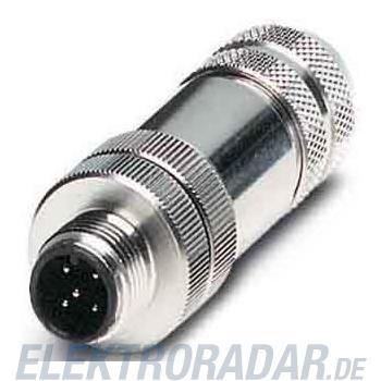 Phoenix Contact Sensor-Aktor-Stecker SACC #1521258