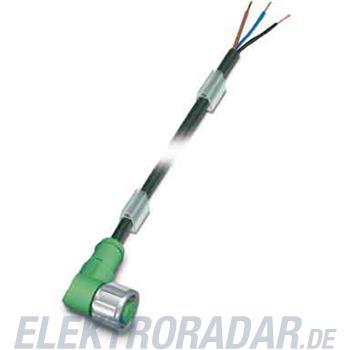 Phoenix Contact Sensor-/Aktor-Kabel SAC-8P- 1,5 #1522626