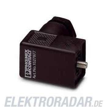 Phoenix Contact Ventilstecker SACC-V-4CON-PG7/CI