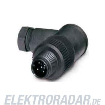 Phoenix Contact Sensor-Aktor-Stecker SACC-M12MR-5CON-PG7