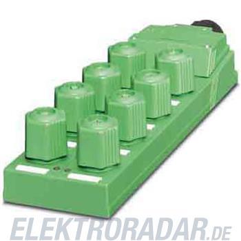 Phoenix Contact Sensor-Aktor-Box SACB-8Q/4P-L-SC